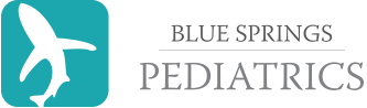 Blue Springs Pediatrics