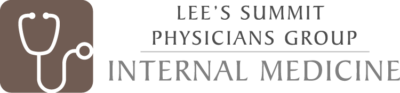 Lee's Summit Physicians Group Internal Medicine