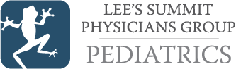 Lee's Summit Physicians Group Pediatrics