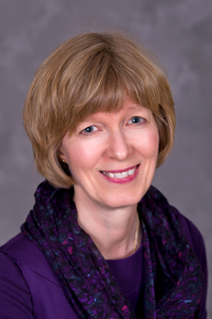 Molly Lewandowski, M.D.