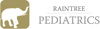 Raintree Pediatrics