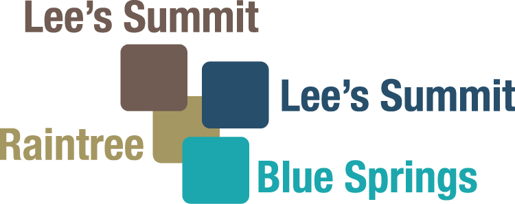 Lee's Summit Physicians Group Locations