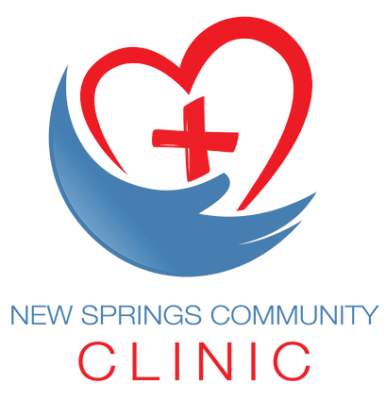 New Springs Community Clinic