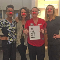 Red Nose Day - Featured