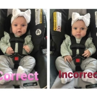 Car Seat Safety: Protecting Your Precious Cargo