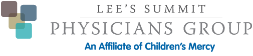 Lee's Summit Physicians Group